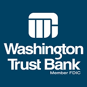 washington-trust-logo.png