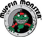 Muffin Monster.jpg