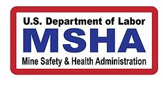 MSHA - Mine Safety & Health Adminstratio