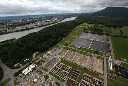 Moccasin Bend WWTP -Chattanooga TN.jpg