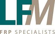 LFM FRP Specialists.jpeg