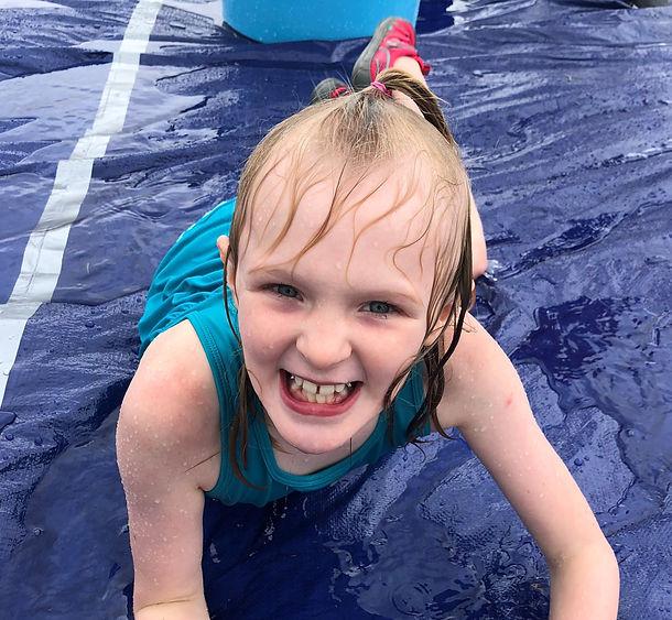 Girl playing in water.jpg