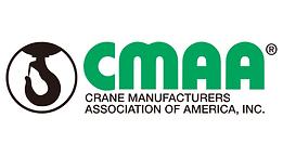 CMAA- Crane Manufacturers Association of