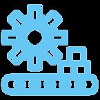 Manufacturer.png