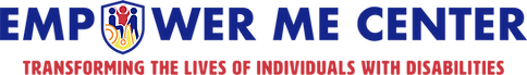Empower Me Center Logo.png
