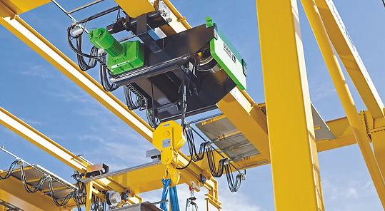Stahl overhead crane.jpg