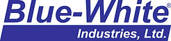 Blue-White Industries, Ltd..jpg