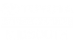 toyota material handling midsouth logo.p