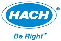 HACH.jpg