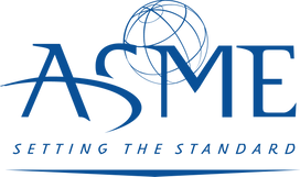 ASME-America Society of Mechanical Engin