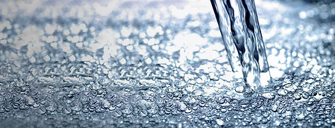 BAR Environmental Water.jpg