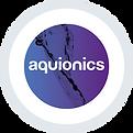 Aquionics.png