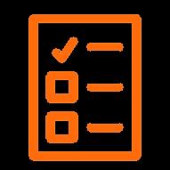 Operator Training Checklist (1).png