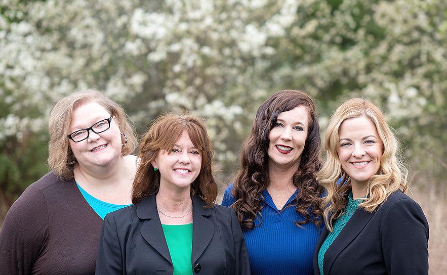 Empower Me Center Team.jpg