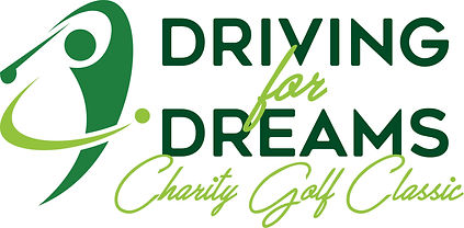 Driving for Dreams Logo .jpg