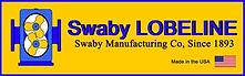 Swaby Lobeline.png