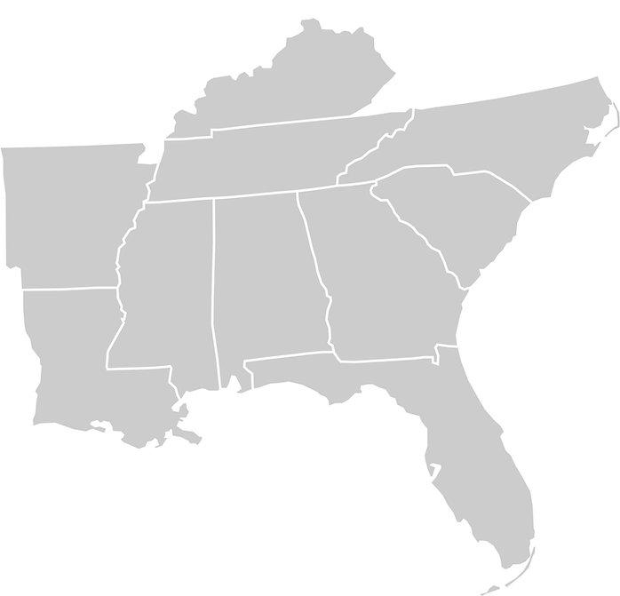 BAR Territory Map.jpg