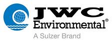 JWC Environmental - a Sulzer Brand.png
