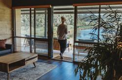 Tanah-Marah-accommodation-living-room-an