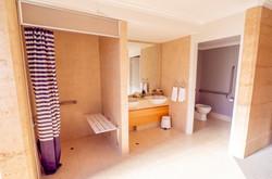 Tanah-Marah-accommodation-chalet-5-acces