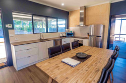 Tanah-Marah-accommodation-chalet-kitchen