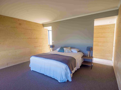 Tanah-Marah-accommodation-accessible-bed