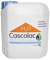 Cascolac-SP