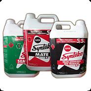 sinteco+sp