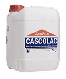 Cascolac São Paulo