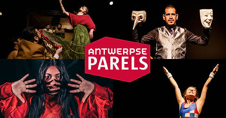 Antwerpse Parels hoofdbeeld.jpg