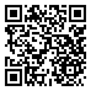 QR_expoVRIJHEID registratie.png