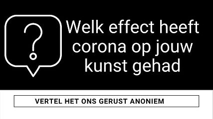 Websitebeeld welk effect had corona op j