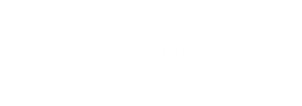West End BIZ Logo (1).png