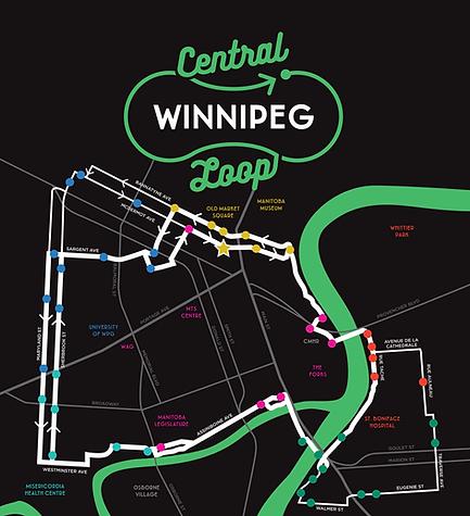 Loop Map for Website.png