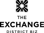 Exchange BIZ.png