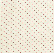 Littleton Raspberry