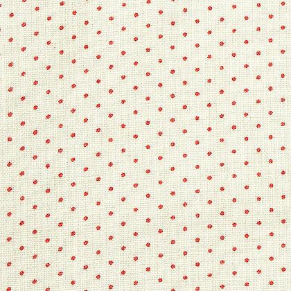 Cloth & Clover The Littletons Rhubarb