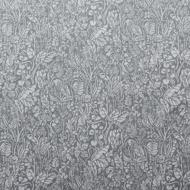 St Chloes Edge Pencil Gray