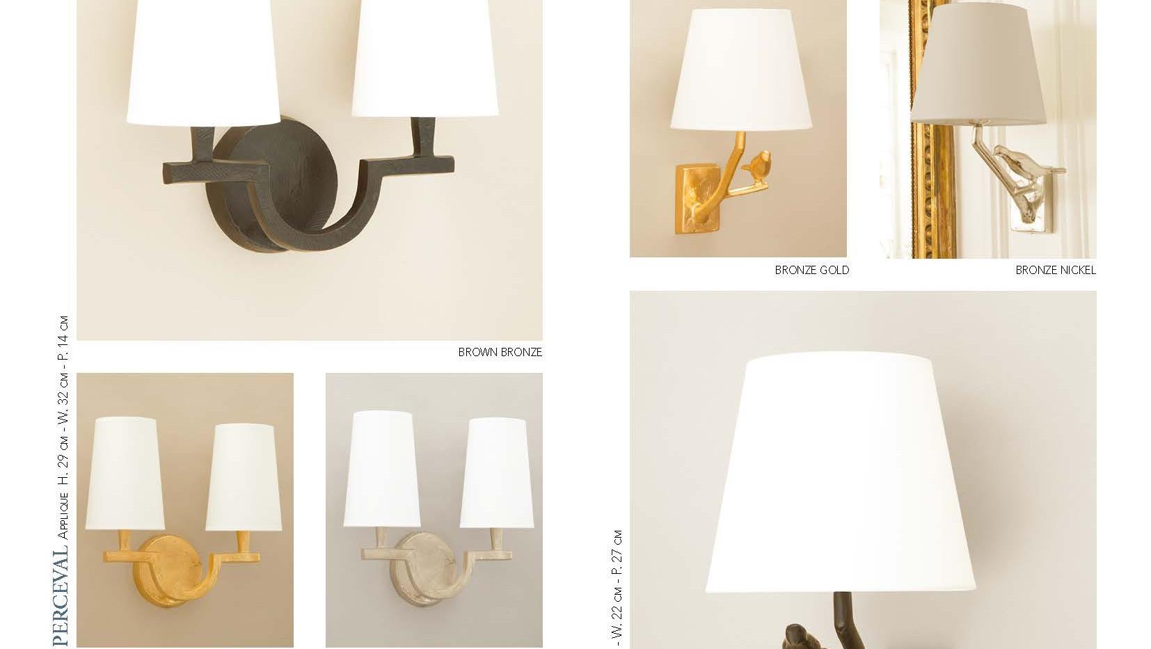 2021 Objet Lighting Catelogue_Page_44.jp