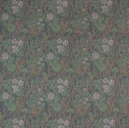 Waterlily Verdigris