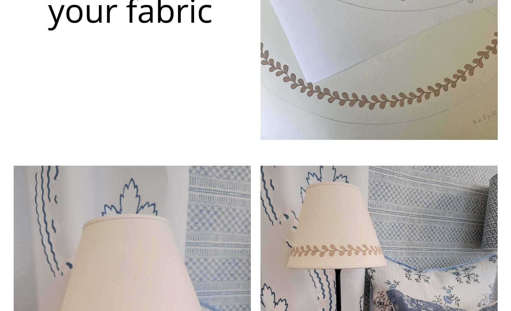MOTIVO custom lampshades 2021_Page_4.jpg