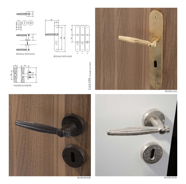 2021 Pulls and knobs_Page_16.jpg