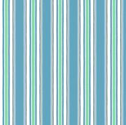 Leigh Stripes Small