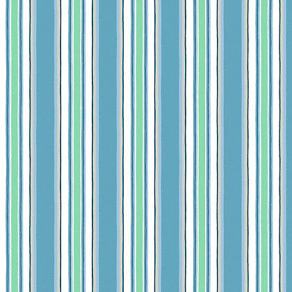 Leigh Stripe