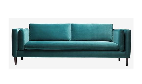 Harry Sofa