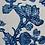 Thumbnail: FRUITING FIG Indigo UK Natural Linen
