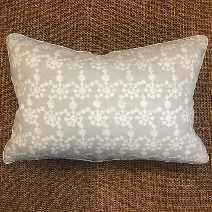 Moksha Natural Cushion