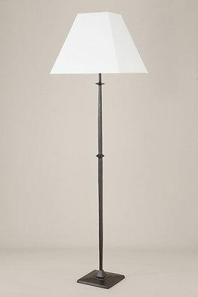 Bronze Floor Lamp Adam