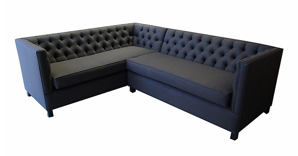 Lexington Modular Sofa