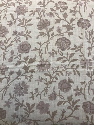 Tillett Textiles Floral